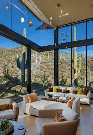 best 25 desert homes ideas on pinterest bedspread southwest