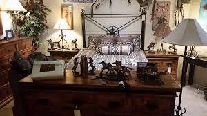 home decor columbia sc calm western bedroom 34 with home decor ideas with western bedroom