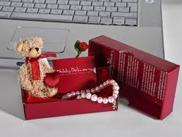 teddy delivery personalised teddy gifts by post with free greeting card and