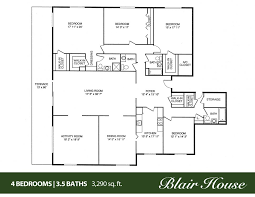 blueprint floor plan elegant floor plan blueprints gamerzconcept org