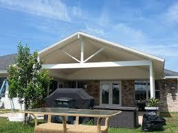 open carports carport patio covers aluma tec remodeling ocala florida