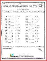 110 best 2nd grade math worksheets images on pinterest math