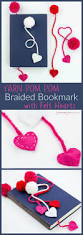 the 25 best bookmark craft ideas on pinterest cool bookmarks
