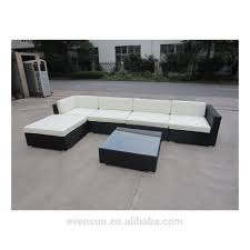 indonesian outdoor furniture indonesian outdoor furniture