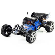wltoys l959 wltoys l959 rc car 50km h 1 12 2 4g remote comtrol toys brushed rc