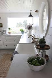 Cast Iron Undermount Kitchen Sinks by Kitchen Wonderful Stainless Sink Double Bowl Sink Kitchen Sinks