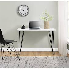 O Sullivan Corner Computer Desk Workspace Mainstay Computer Desk To Maximize Home Office