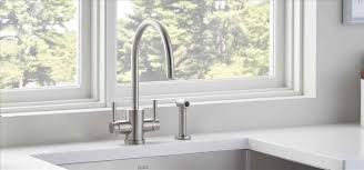 water filter kitchen faucet best water filter kitchen faucet for full size of faucetforemost