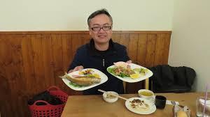 cuisine partag馥 馥橙芳園 publications