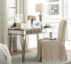 Ava Desk Pottery Barn Create Your Dream Home Office With A New Desk Or Chair During