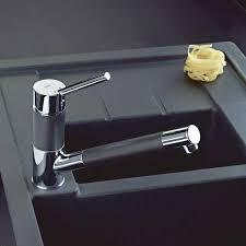 robinet cuisine moderne robinet salle de bain porcher with robinet cuisine brico depot