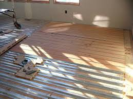 best 25 radiant heating system ideas on heated