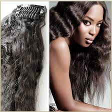 clip in hair cape town clip ons hair extensions in johannesburg cape town