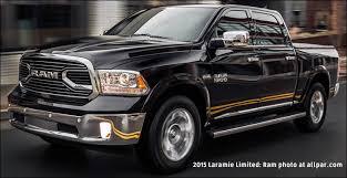 2015 dodge ram laramie top luxury truck 2015 2016 ram laramie limited vehicles