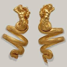 hellenistic jewelry essay heilbrunn timeline of art history