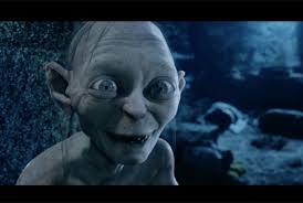 Smeagol Meme - is gollum good or bad outcome of turkish court case rides on the