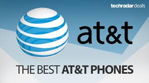what are the best cellphone black friday deals the best at u0026t phones available on black friday 2016 cell phone