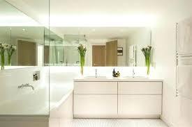 bathroom mirror ideas for a small bathroom big bathroom ideas large size of bathroom floor plans master