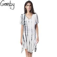 popular short boho dresses white in plus sizes buy cheap short