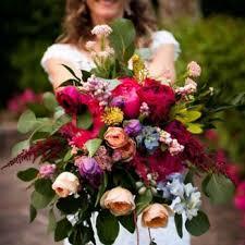 phoenix flower shops 11 photos u0026 19 reviews florists 6041 n