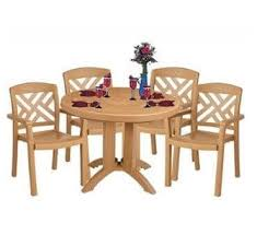 Outdoor Tables And Benches Picnic Tables Benches Pool Furniture Umbrellas Trash Cans