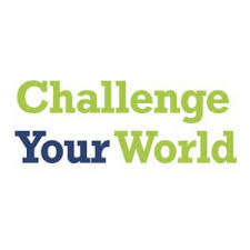 Challenge Vimeo Challenge Your World On Vimeo