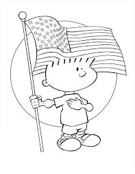 us flag coloring pages the patriotic american flag coloring pages free coloring book