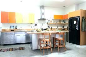ikea deco cuisine cuisine moderne ikea cuisine amacnagac ikea deco interieur cuisine
