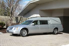funeral cars for sale get your next funeral car hearse or limousine at parks superior