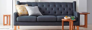 how to choose a sofa bed how to choose the right sofa