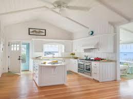 beach cottage kitchen ideas techethe com