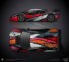 car wrapping design software 40 best car wrap s images on car wrap car and vehicle