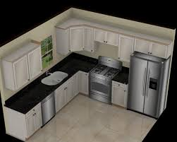 10x10 kitchen designs with island 10x10 kitchen layouts search small kitchen 10x10 kitchen