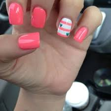 cute nails nail salons 654 s commercial st harrisonville mo