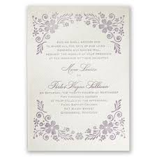 Marriage Card Design And Price Feather Press Indian Wedding Card Comes At Affordable Price To