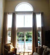 1 column windows u0026 walls unlimited window treatments