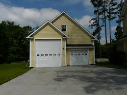 pictures of detached rv garage home for sale