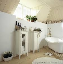 Bathroom Ideas The English Mood Collection Decoholic - English bathroom design