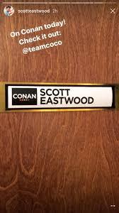 Eastwood Laminate Flooring 595 Best Scott Eastwood Images On Pinterest Scott Eastwood L