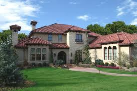 home design okc mediterranean house designs exterior extraordinary best homes