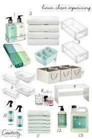 307 best home linen closet images on pinterest linen closets