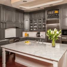 Kitchen Faucets Sacramento by Architecture Minimalist Exterior With Small Windows And Large