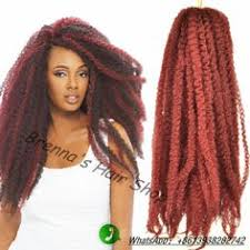 difference between afro twist and marley hair http www aliexpress com store product free shipping afro kinky
