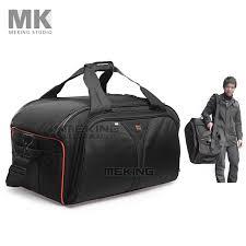 Rugged Duffel Bags Aliexpress Com Buy Casepro Waterproof Shoulder Bag Vcr Dslr