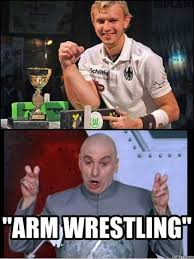 Meme Wrestling - 17 viral wrestling videos in 2018 ever viral viral videos