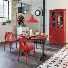 atelier de cuisine en gascogne vaisselier gascogne maisons du monde intérieur