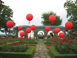 free balloon delivery balloons fantastique balloons delivered nationwide toll free
