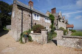 Holiday Cottages Isle Of Wight by Self Catering Holiday Cottages On The Isle Of Wight Appuldurcombe