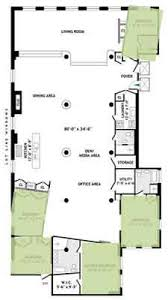 loft open floor plans loft or open rooms home tips for