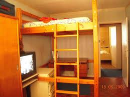 chambre à louer chez personne agée chambres à louer dijon 8 offres location de chambres à dijon